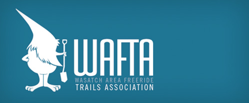 wasatch area freeride trails association