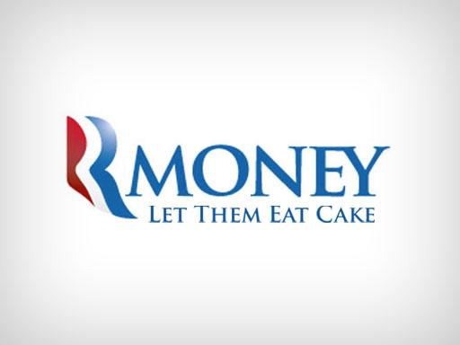 RMoney 2012