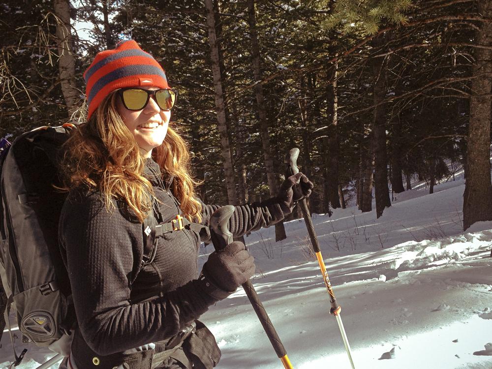 Heather Summit Park