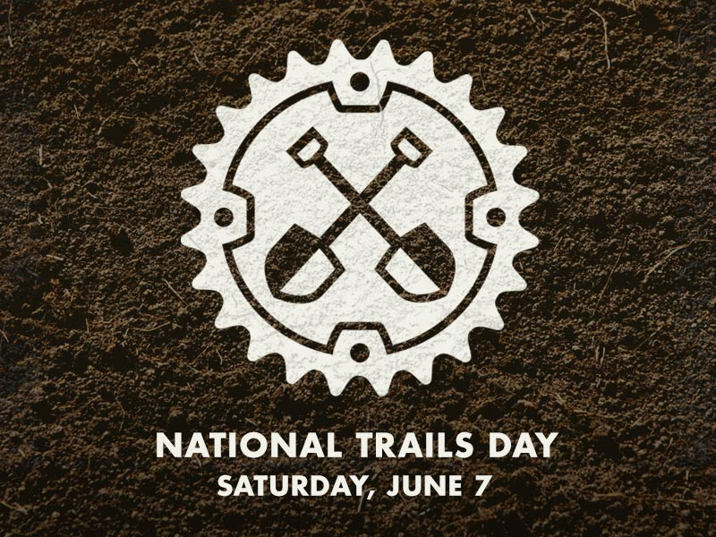 trails-day-md