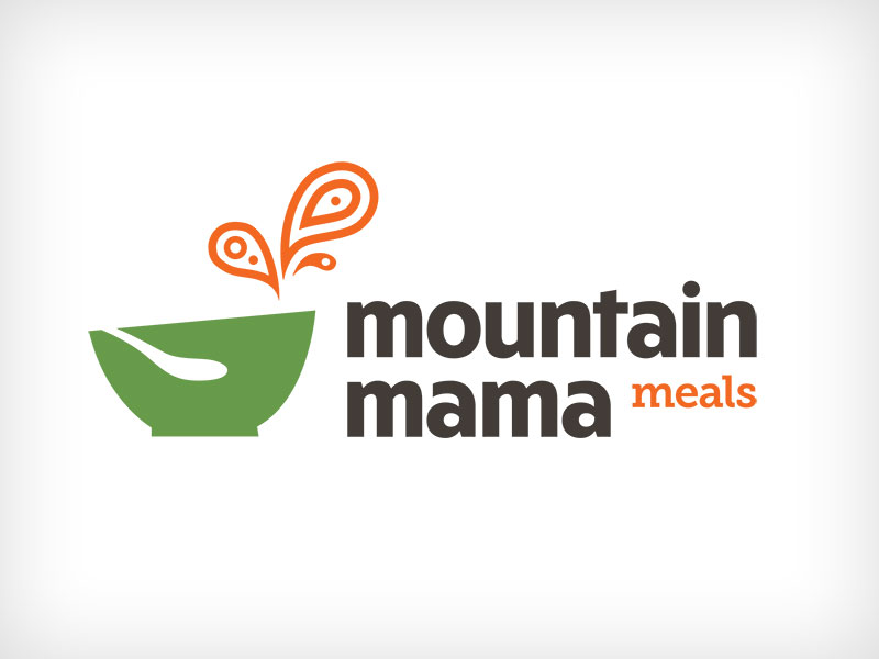 Mountain Mama Meals