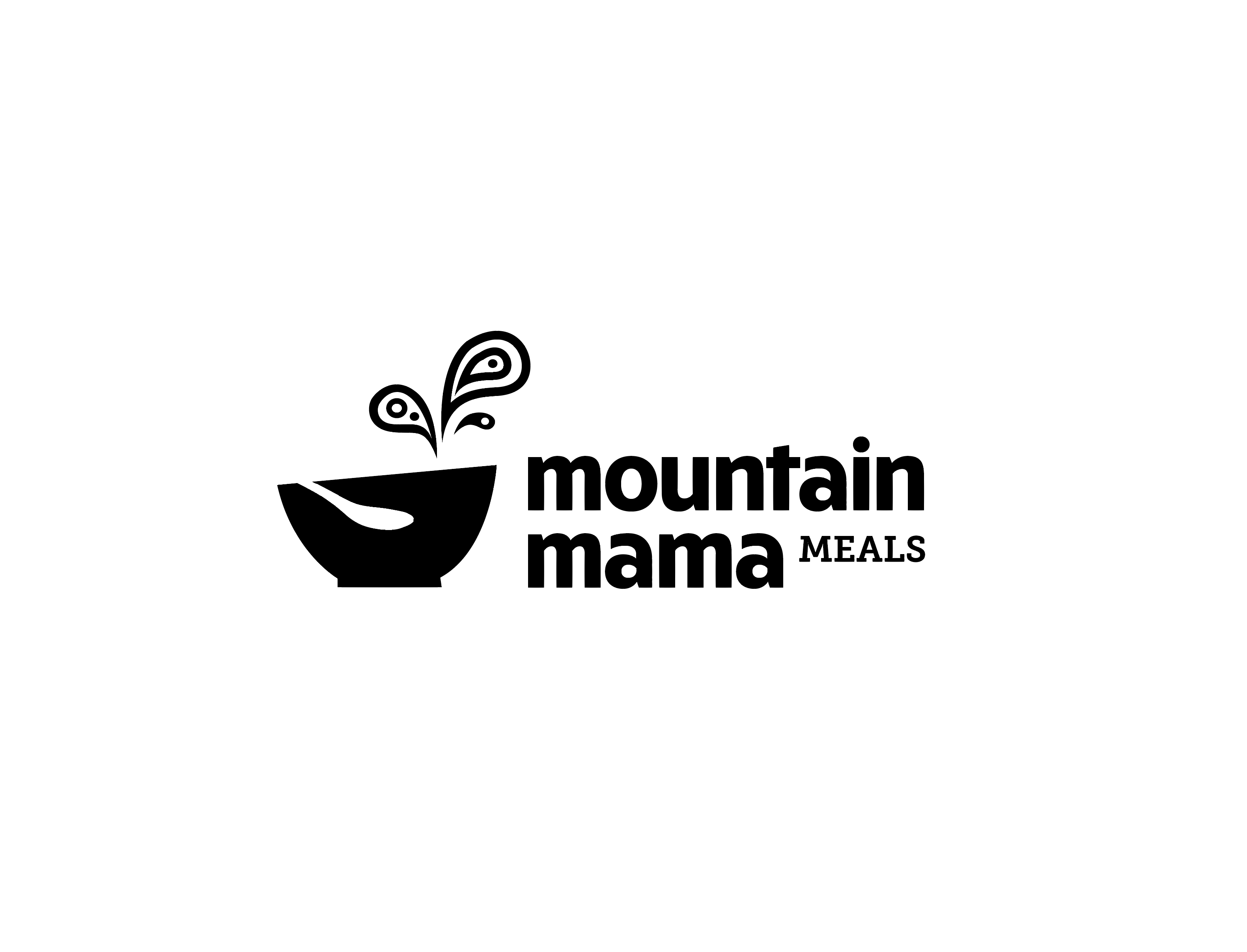 mt-mama-logo-v2